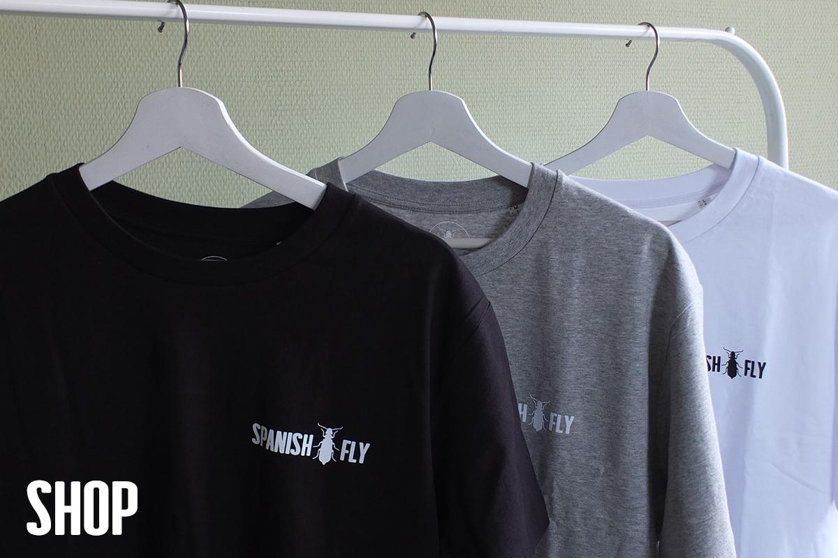 shop spanish fly clothing